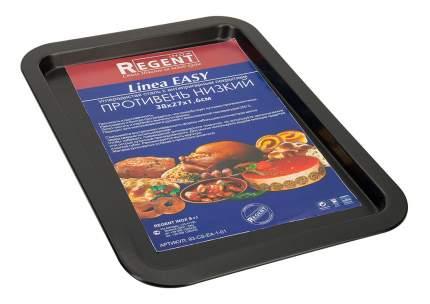 Противень Regent inox 93-CS-EA-1-01