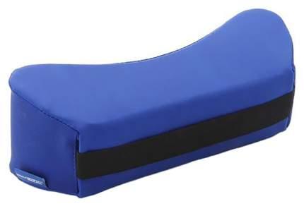 Упор под шею sparco голубой SPC/NEC-001 BL