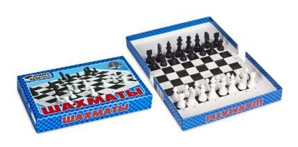 Настольная игра Десятое Королевство Шахматы