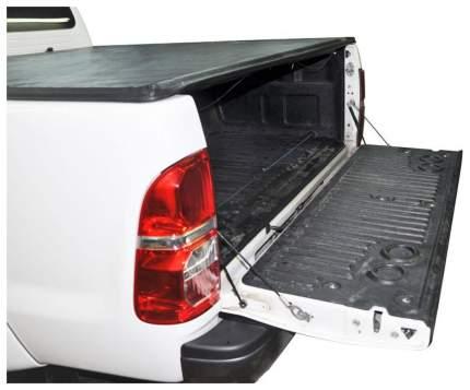 Амортизатор багажника RIVAL для Toyota AB.ST.5704.1