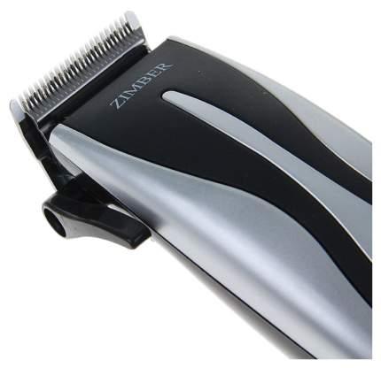 Машинка для стрижки волос Zimber ZM-10037