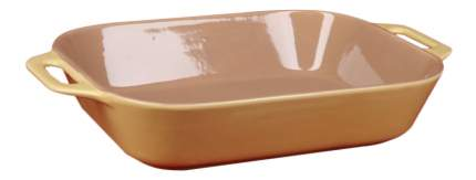 Форма для запекания Pomi d'Oro Al Forno Q3608 36см