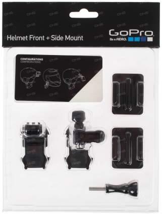 Крепление для экшн-камерыGoPro AHFSM-001