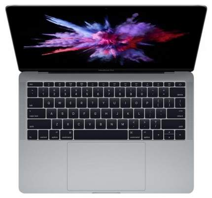 Ноутбук Apple MacBook Pro 13 Z0UJ000BP