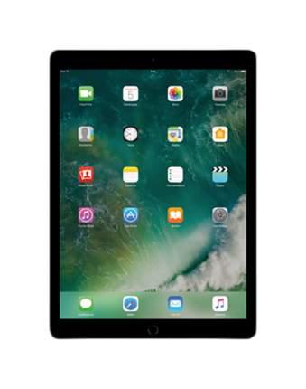 Планшет Apple iPad Pro Wi-Fi 12.9 256 GB Space Grey (MP6G2RU/A)