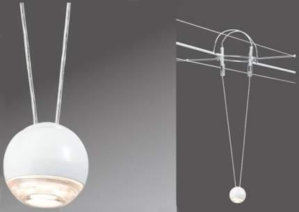 Струнная система Paulmann 94103 LED