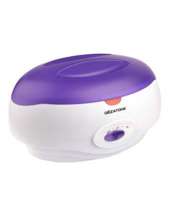 Ванна для парафинотерапии в домашних условиях, WW3550, Gezatone