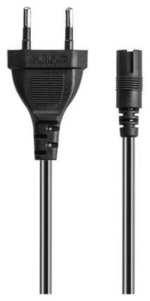 Сетевой адаптер для ноутбуков Deppa 21103 90 Вт 12 коннекторов Черный