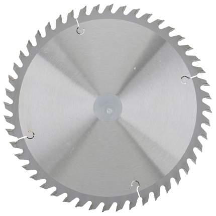 Пильный диск GROSS 73340