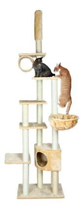 Комплекс для кошек TRIXIE 6ур. 270см 68см
