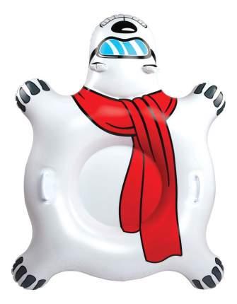 Тюбинг надувной Polar Bear