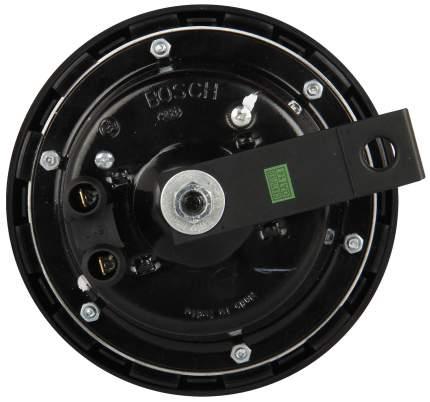 Сигнал звуковой автомобильный Bosch 115 дБ 320223804