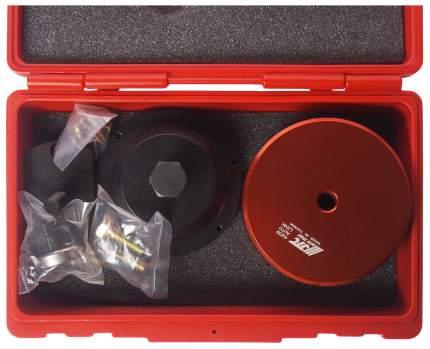 Набор для снятия и установки заднего сальника коленвала (BMW N52) JTC /1