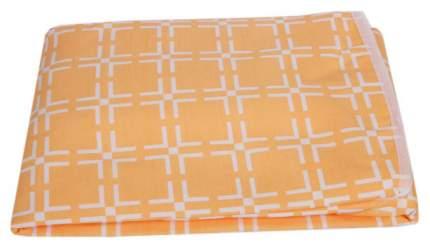 Чехол для гладильной доски Leifheit 72328