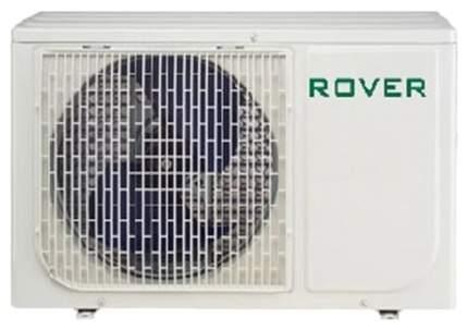 Кассетная сплит-система Rover RU0NC60BD-RU0NU60AD
