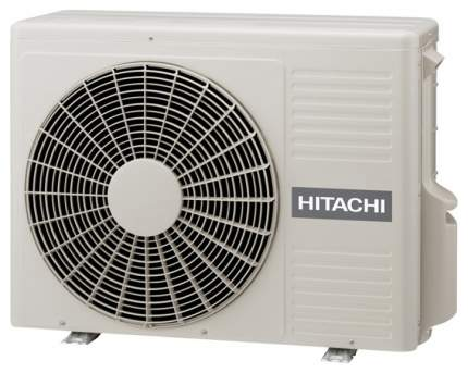 Сплит-система Hitachi RAK-25RPB/RAC-25WPB