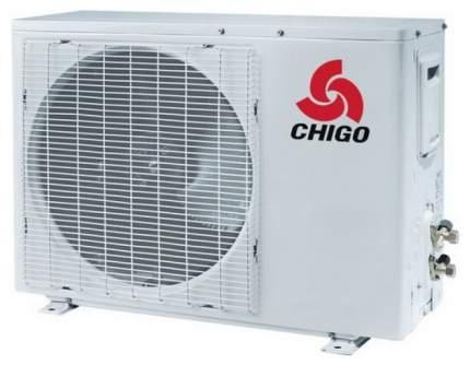 Сплит-система Chigo CS-32H3A-V155/CU-32H3A-V155