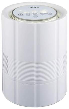 Мойка воздуха Polaris PAW 2202Di White