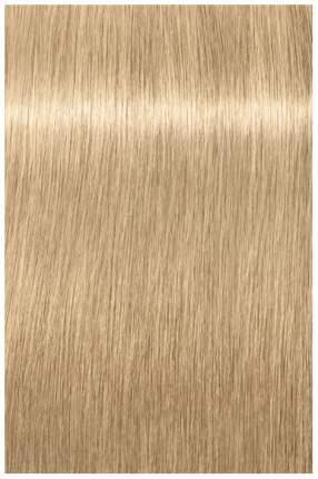 Осветлитель для волос Schwarzkopf Professional Осветляющий Бондинг-Крем, Песок