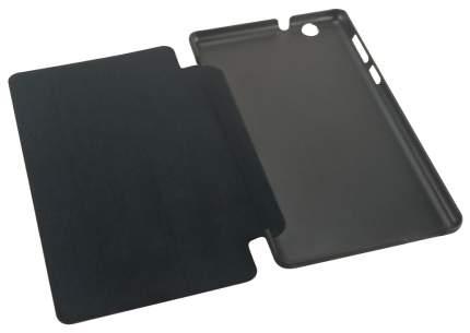 """Чехол IT BAGGAGE для Huawei Media Pad T3 7"""" Black"""