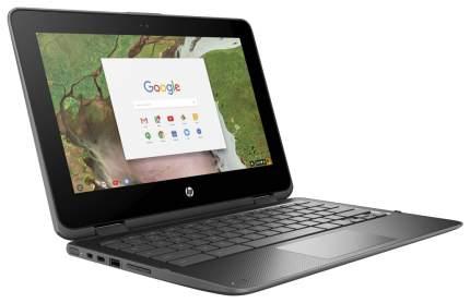 Ноутбук-трансформер HP Chromebook x360 11 G1 EE 1TT15EA
