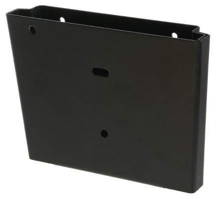 Кронштейн для телевизора Trone LPS 20-10 Black