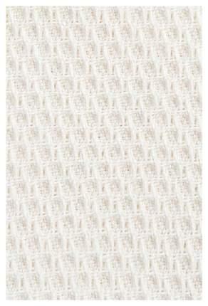 Халат Luxberry KIMONO NEW 0204432072-05431