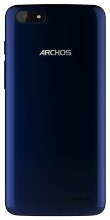 Смартфон Archos Core 57S 16Gb Blue