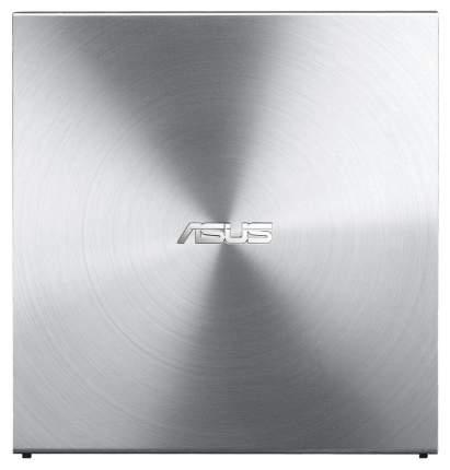 Привод Asus SDRW-08U7M-U Silver