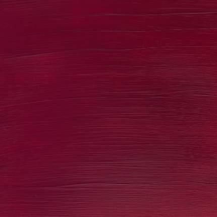 Акриловая краска Winsor&Newton Galeria красный анилин 60 мл