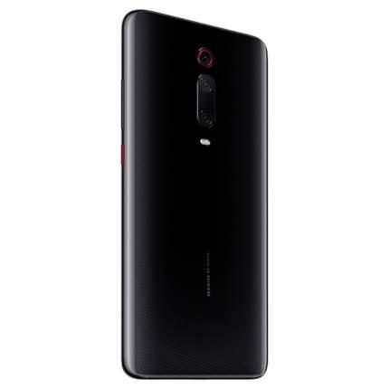 Смартфон Xiaomi Mi 9T Pro 6+128Gb Carbon Black