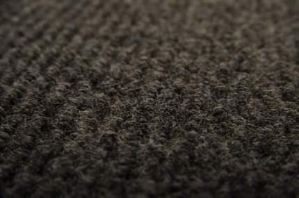 Коврик влаговпитывающий, 90*150 см., КОМФОРТ , серый, In'Loran арт. 20-9154