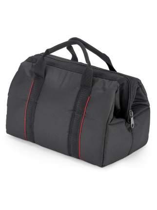 Сумка-саквояж ТрендБай Дампин 27 в багажник автомобиля, арт.1024