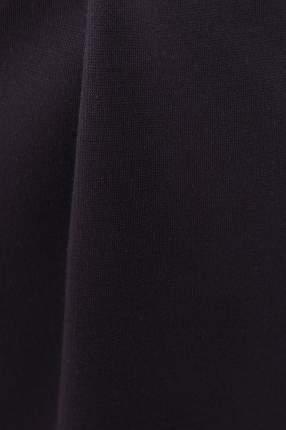 Юбка для девочки Finn Flare, цв. синий, р-р. 134