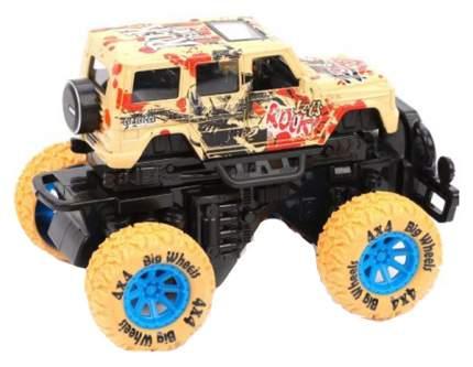 Машинка Наша игрушка Внедорожник HT1155