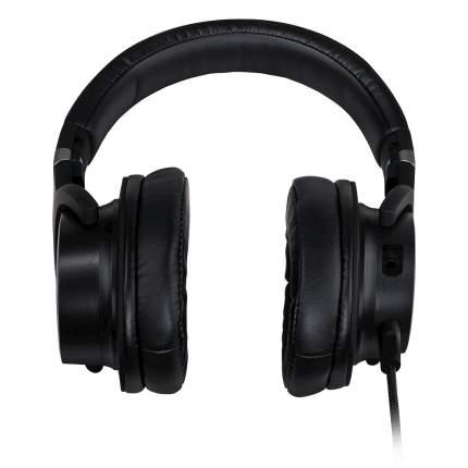 Игровые наушники Cooler Master headset MASTER PULSE MH751