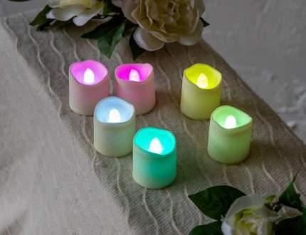 Свеча светодиодная Koopman XX8990810