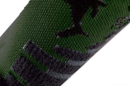 Треккинговые носки Katran Т-107х (хаки) (Размер: 44-46)