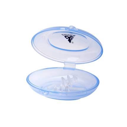Беруши для плавания AC-EP01 Clear