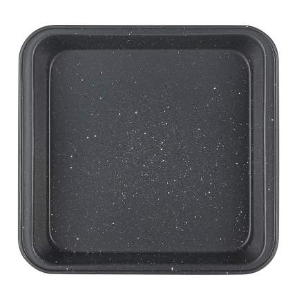 Противень квадратный 23х22х5 см Raspberry RBWP-024