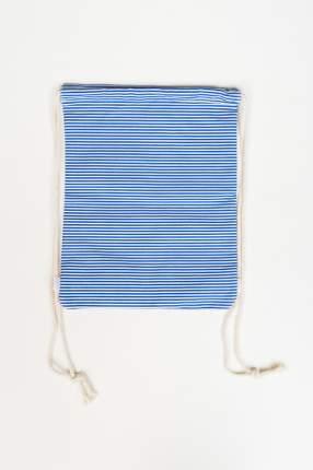 Сумка женская Modis M191A01217 синяя