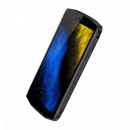 Смартфон Blackview BV5800 Black
