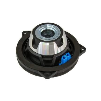 Автомобильная акустика CDT Audio BM4-Kit1