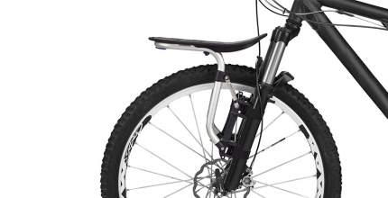 Велобагажник Thule Pack'n Pedal Sport