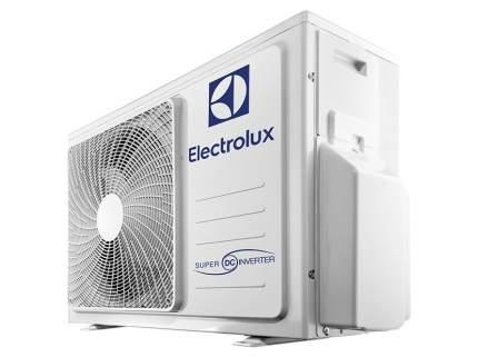 Сплит-система Electrolux EACS/I-12 HAT/N3