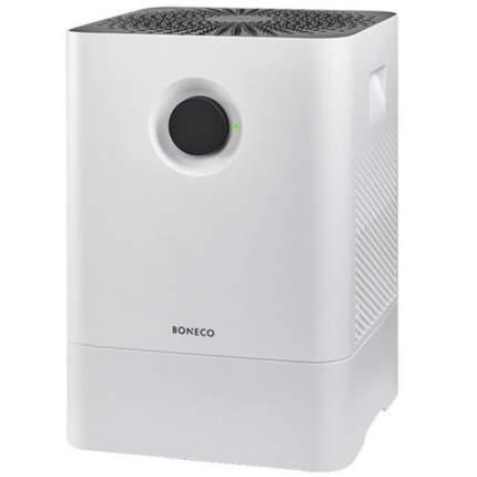 Воздухоочиститель Boneco H 300 White