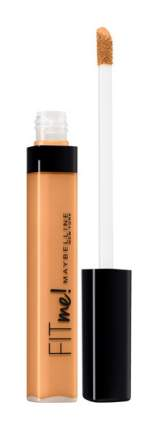 Консилер Maybelline Fit Me! Concealer 16 Warm Nude 6,8мл