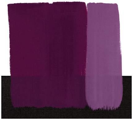 Масляная краска Maimeri Artisti кобальт фиолетовый темный 40 мл