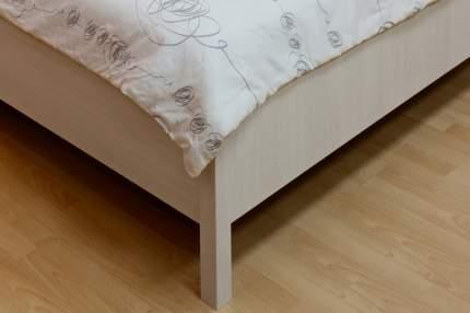 Кровать без подъёмного механизма Hoff Sherlock