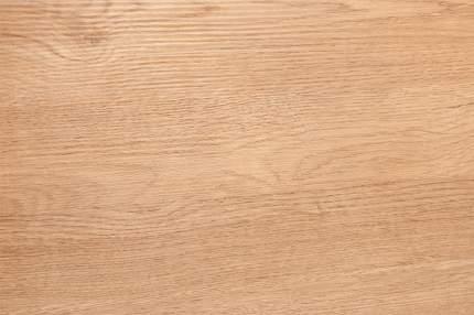 Консоль мебельная Hoff Diesel 45,8х57,6х36,3 см